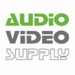 Audio Video Supply