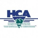 HCA Distributing
