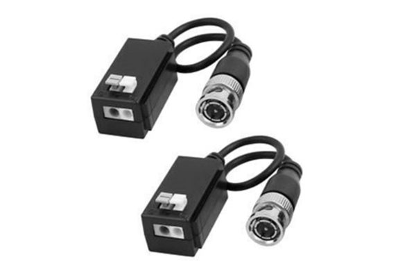 AVB301P – HD Video Transceiver W/ PIGTAIL