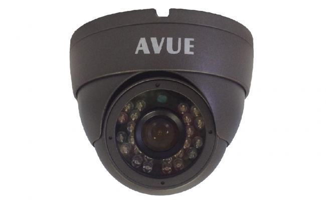 AV566E Front 12801024