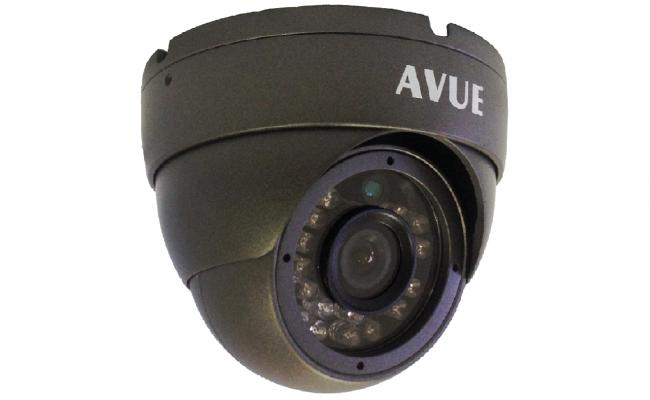 AV566E Right 12801024