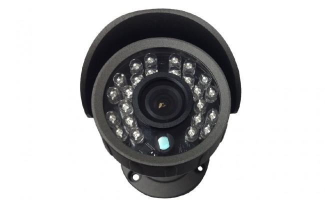 AV819SC Front 12801024