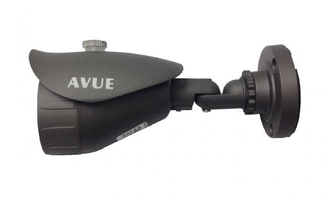 AV819SC Side 12801024
