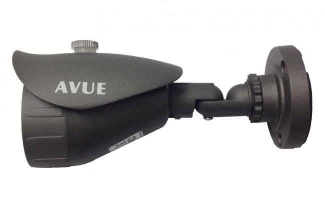 AV819SC Side