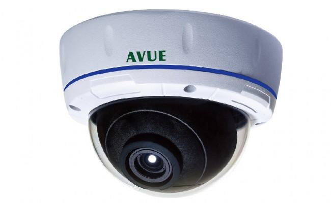 AV830SD 1280×1024