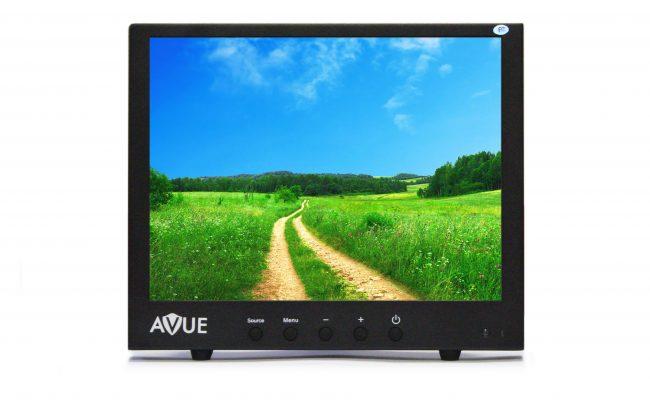 AVL104MDE_front_web