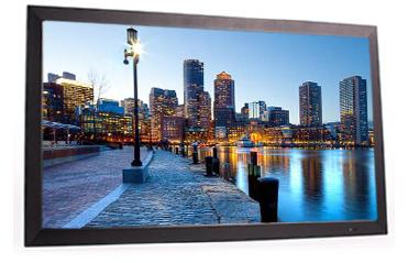 """AVL240SDI – 24"""" HD-SDI LCD Monitor"""