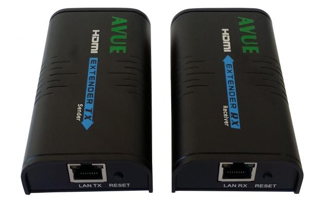 HDMI-EC300 cat1280x1024