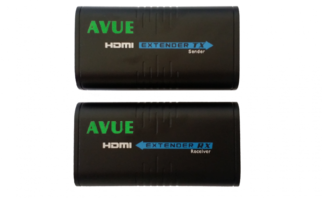 HDMI-EC300 top1280x1024