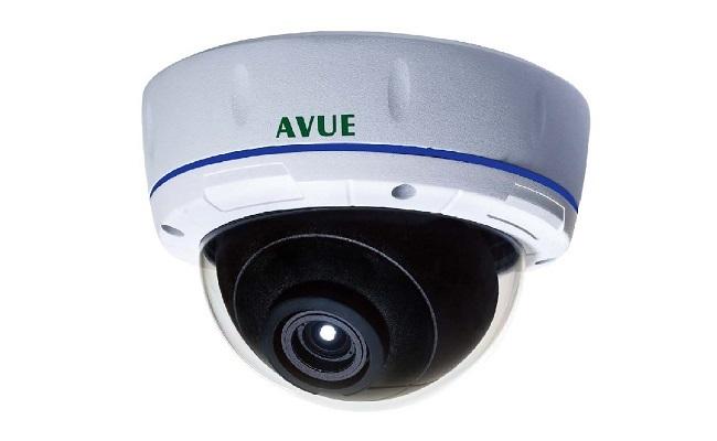AV830ED 1280×1024