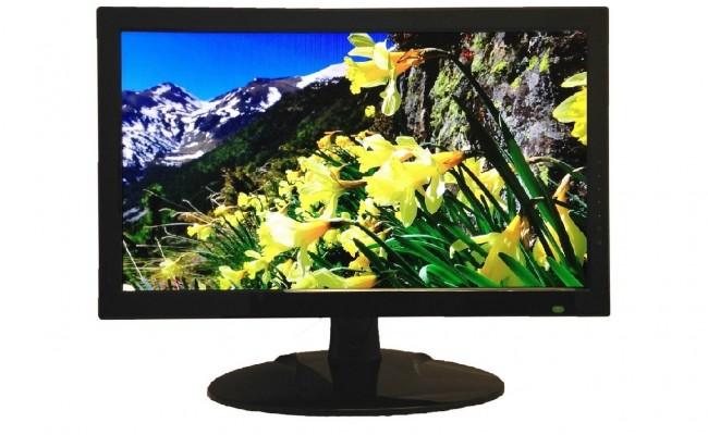 AVG19WBV-3D Front 12801024 2