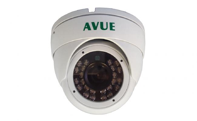 AV665SCW28 Front 12801024