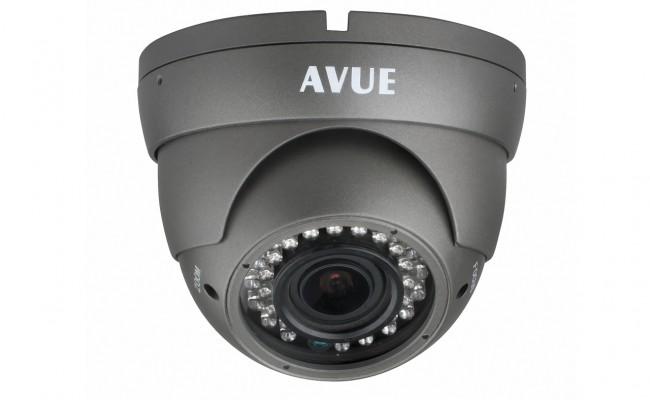 AV676PIR Front 12801024