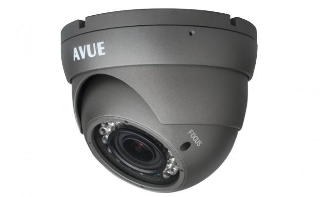 AV676PIR Side 12801024