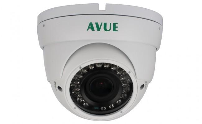 AV676PIRW Front 12801024