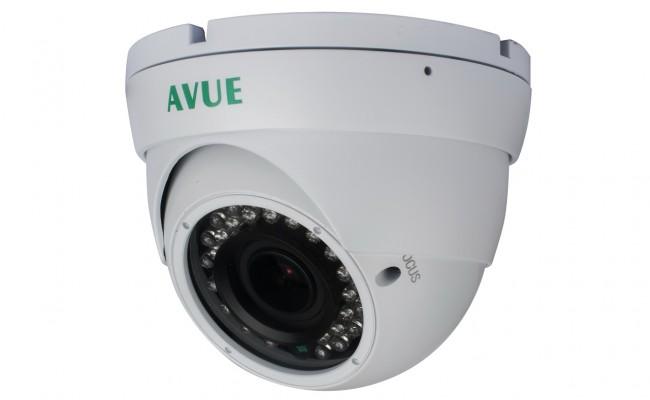 AV676PIRW Side 12801024