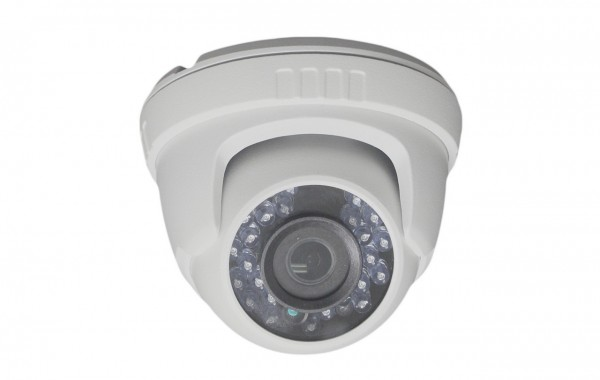 AV50HTW-28 – Full HD IR Turret Camera