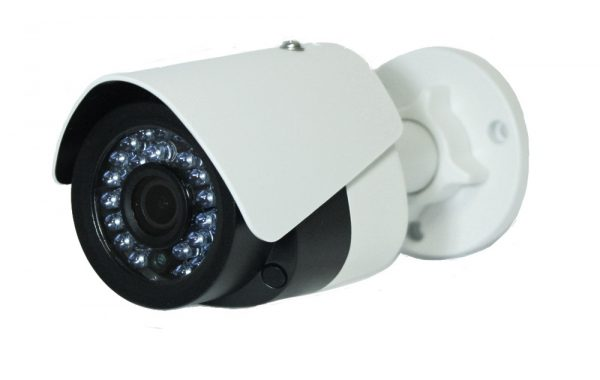 AV102IP-40 – CMOS ICR Infrared Bullet Camera