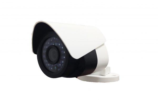 AV104WDIP-40 – 4MP WDR Bullet Camera