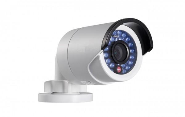 AV102IP-40 – CMOS ICR Infrared Bullet Camera