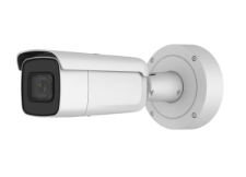 AV168WDIP-2812SZ – 8MP Varifocal Bullet Camera