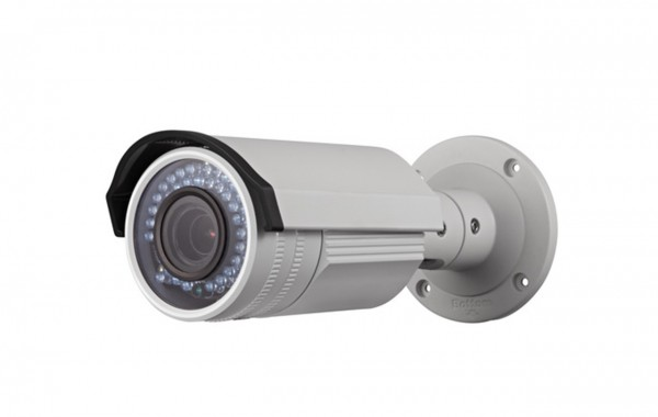 AV164WDIP-2812SZ – 4MP WDR Motorized Bullet Camera
