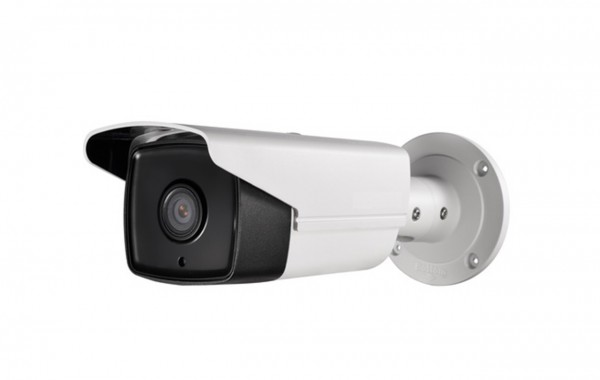 AV135IP-40 – 5MP EXIR Bullet Camera