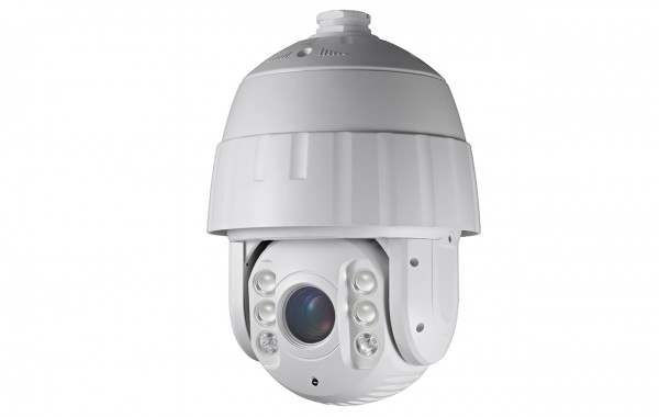 AP730HTIR Turbo HD1080p PTZ Dome Camera