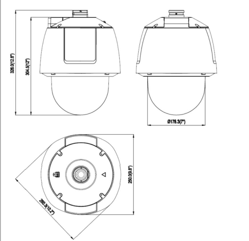 AP823IPIR_dimensions