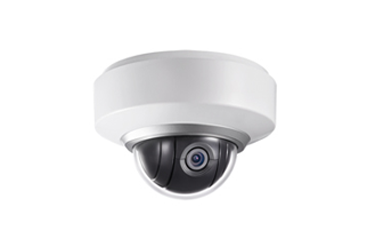 AP32IP-POE 2.5 Inch HD1080p Mini Dome PTZ Camera