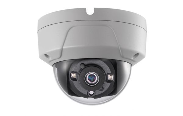 AV503HTD-36W – 3MP HD-TVI Vandal Proof Dome