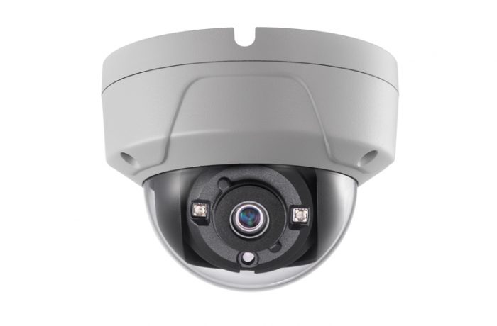 AV50HTW-36W – Full HD IR WDR Dome Camera