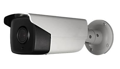 AV168WDIP-2812SZ – 8MP Varifocal Bullet Camera