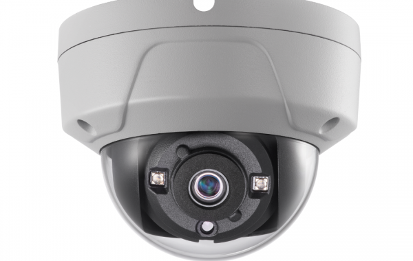 AV508HTD-28W – 8MP HD-TVI Vandal Proof Dome