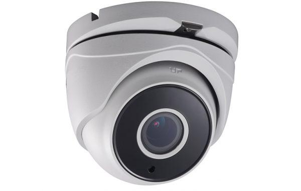 AV50HTWX-28W – Full HD EXIR True WDR Turret Camera