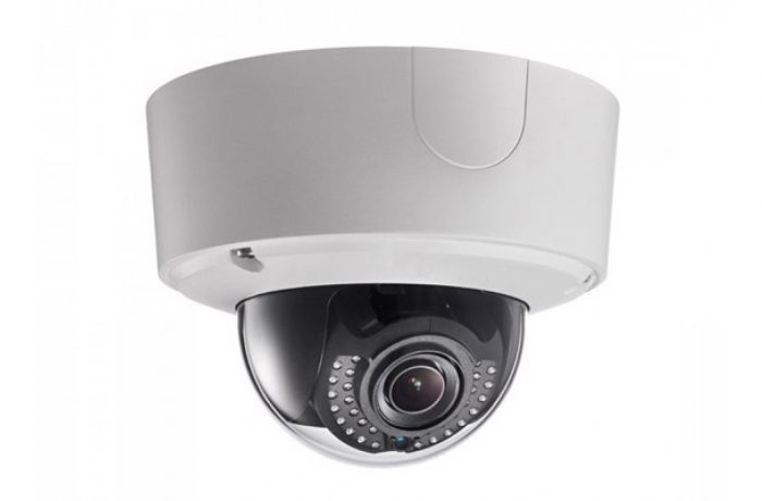AV578WDIP-2812SZ – 8MP Varifocal Dome Camera