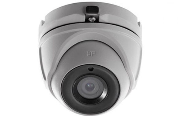 AV505HTT-28 – 5MP HDTVI Wide Angle Mini Turret