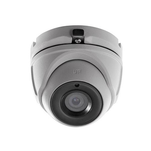 AV508HTT-28W 8MP 4K HDTVI Wide Angle Mini Turret ICR, Smart IR, DNR, OSD