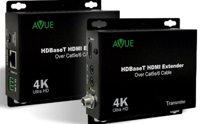 HDMI250-1