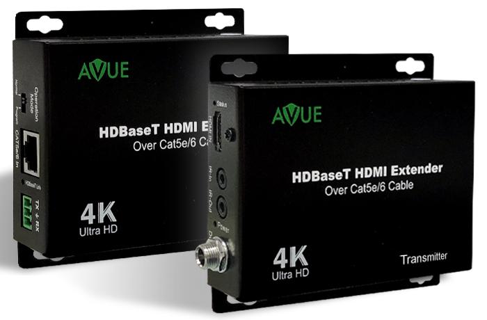 HDMI 250