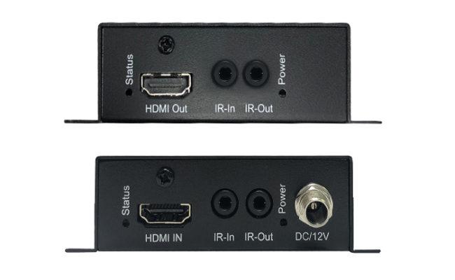HDMI250-3