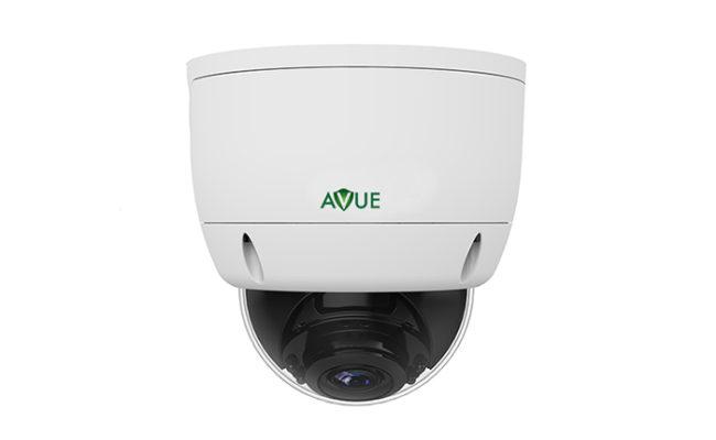 AVHD830IR-1