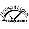 Around The Clock POS & Security