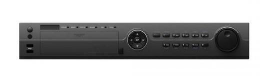 ADR8632KHD, HD-TVI 8MP 32 Channel Hybrid DVR